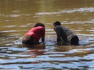 baptism_14