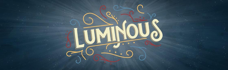 Luminous Web Banner (1)