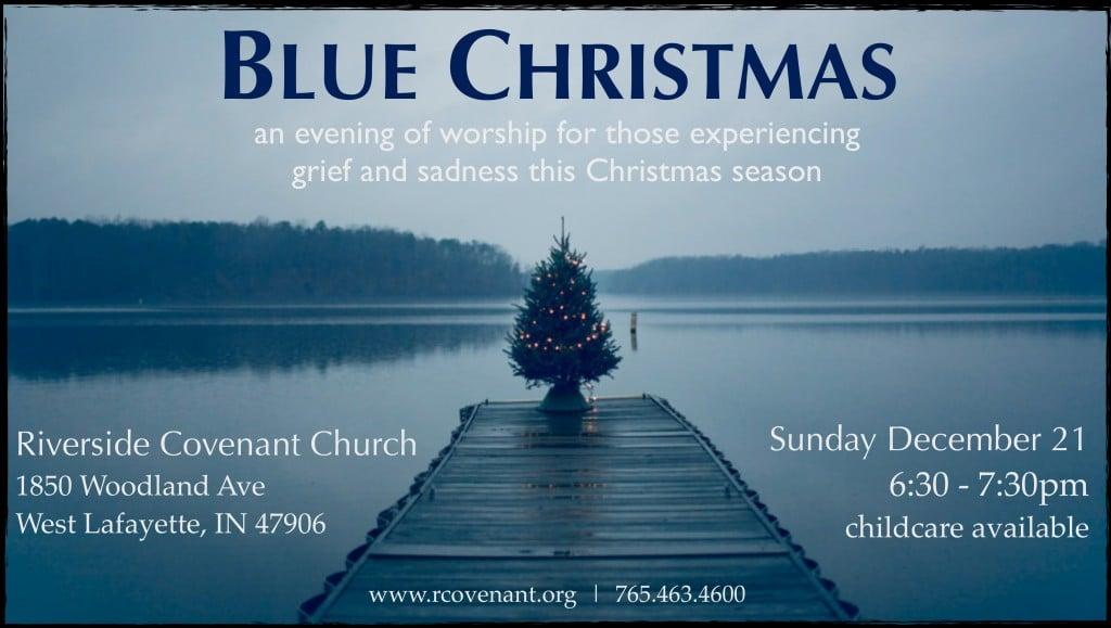 Blue Christmas_Postcard (12.10.14)