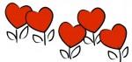 #SpreadtheLove (draft #2)