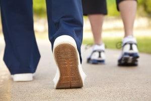Walking-Feet-istock-photo
