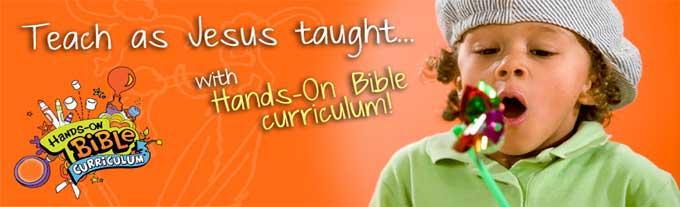 Hands-On-Bible-Header