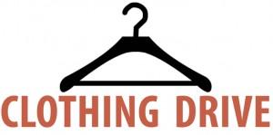 Hanger-Blog
