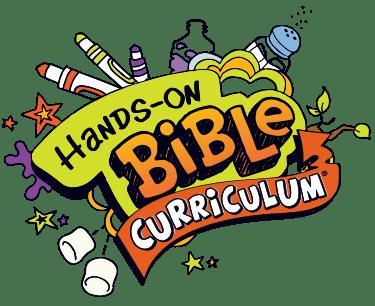 hands-on-bible-curriculum-logo