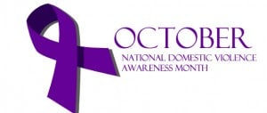 Domestic-Violence-Awareness-Month