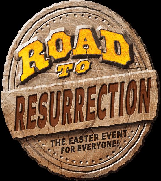 road-to-resurrection-logo-v4
