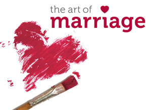 The art of marriage essay